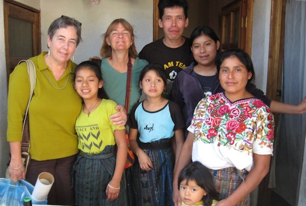 family-w-ma-and-jody-2.jpg