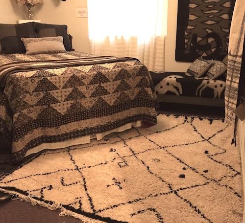 morocco-rug.jpg