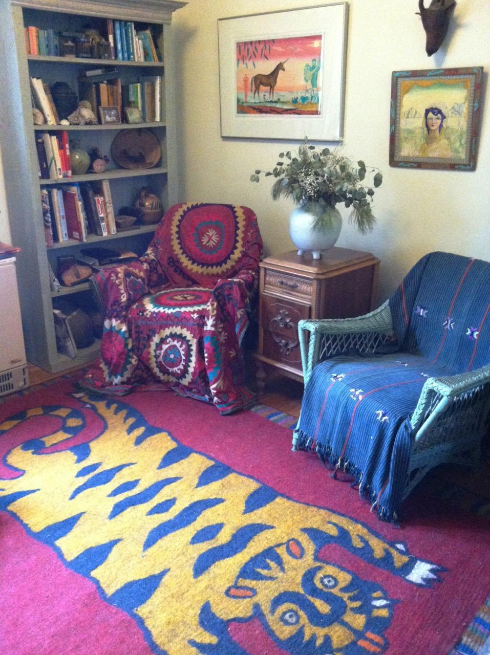 tiger-rug-in-reading-room.jpeg